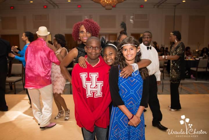 International-Swing-Dance-Championships-Houston-Texas-38.jpg