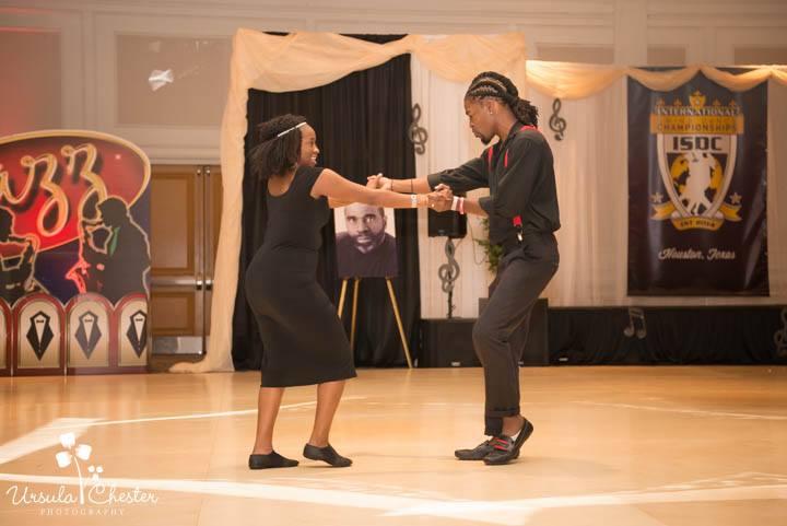 International-Swing-Dance-Championships-Houston-Texas-40.jpg