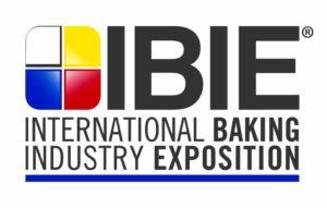 IBIE-Logo-300x191.jpg