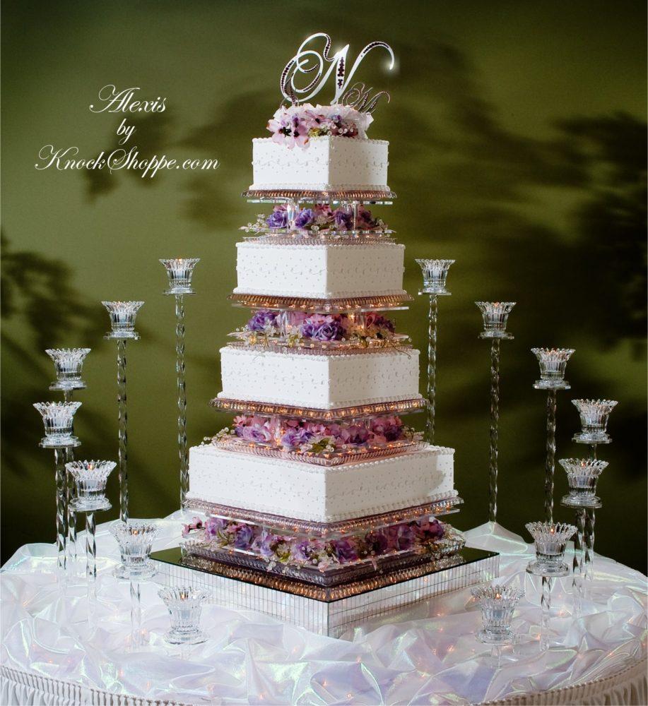 Alexis-Spring-Summer-Wedding-Cake-Stand-917x1000.jpg