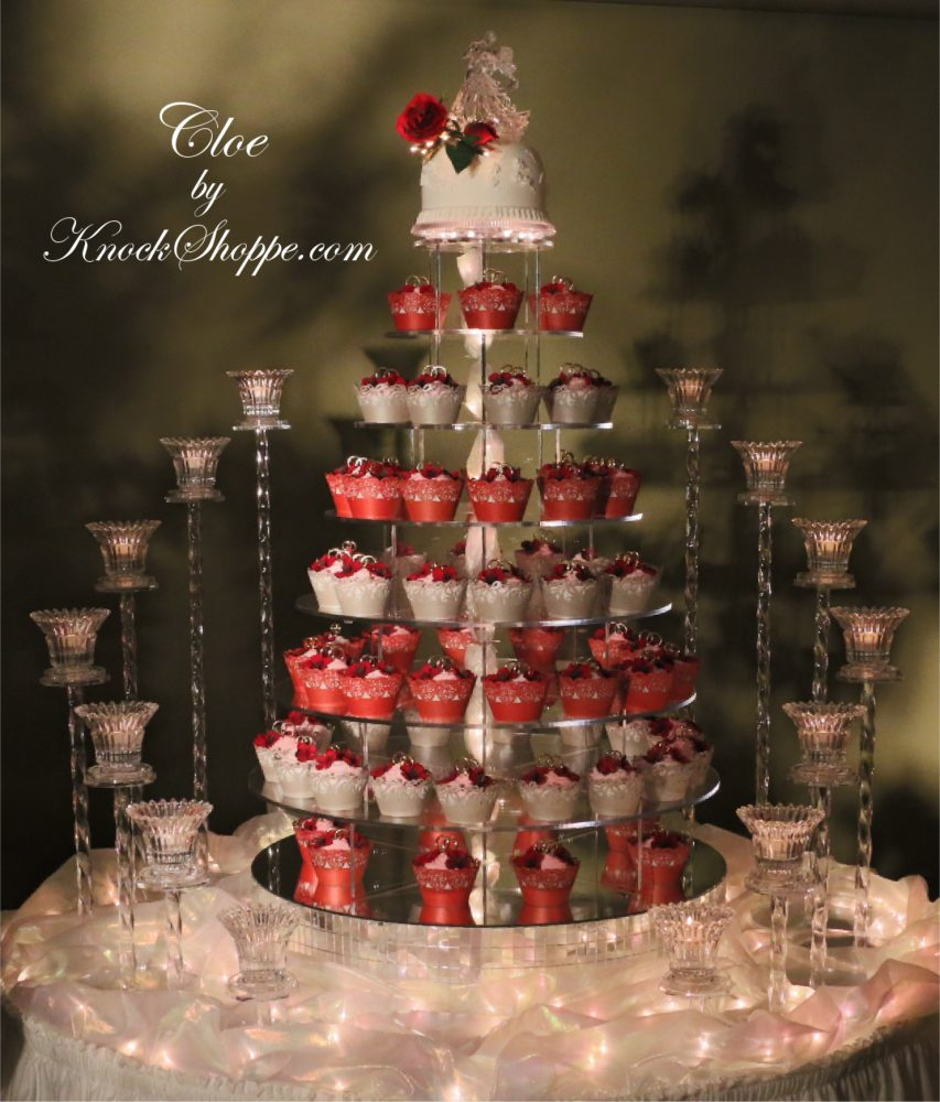 Cloe-Lighted-Cupcake-Stand-853x1000.jpg