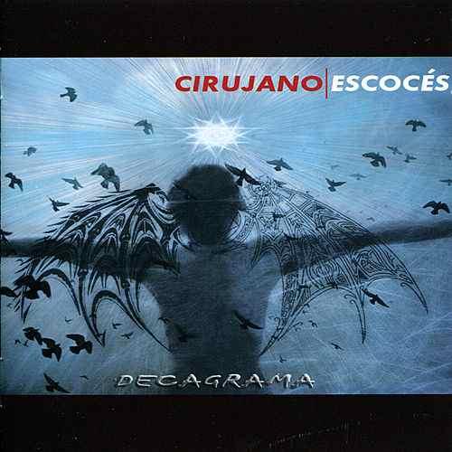 Adrenalia -   ESCUCHAR