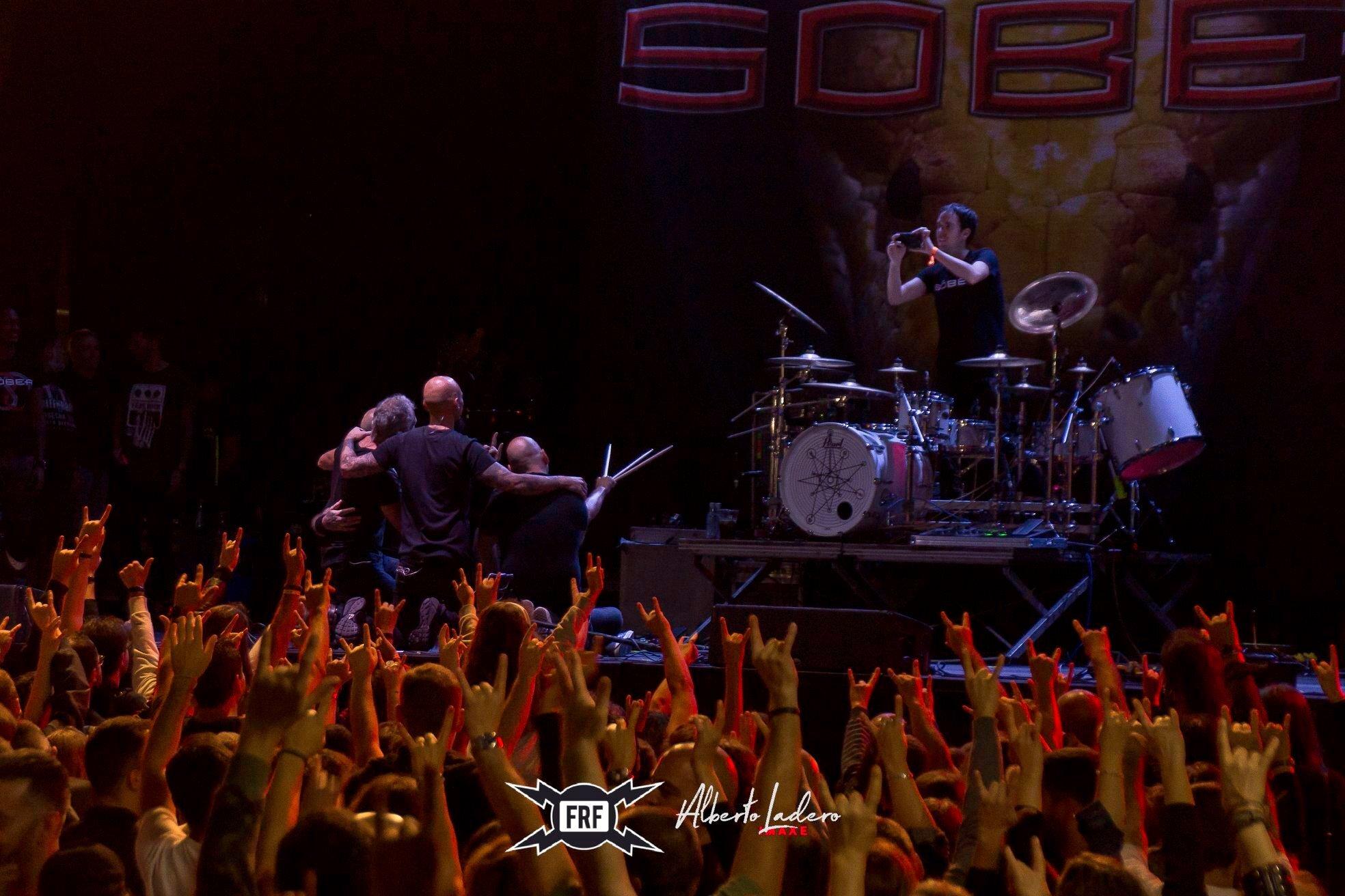 Sober.Carlos Escobedo19.jpg