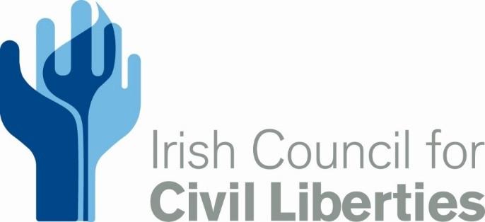 ICCL Logo Colour.png