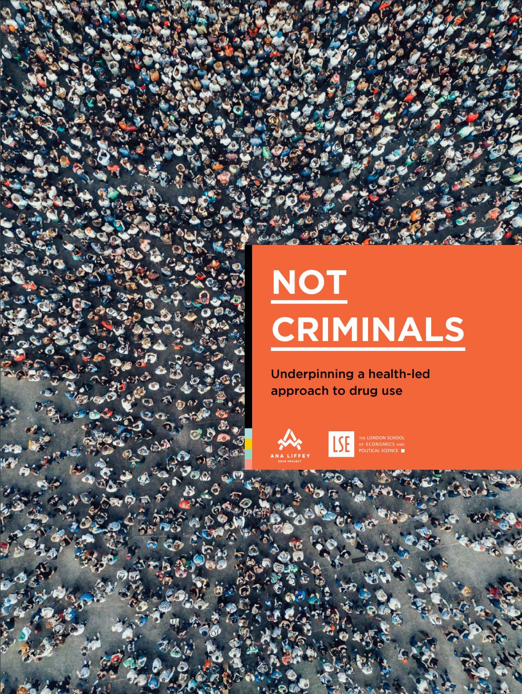 notcriminals