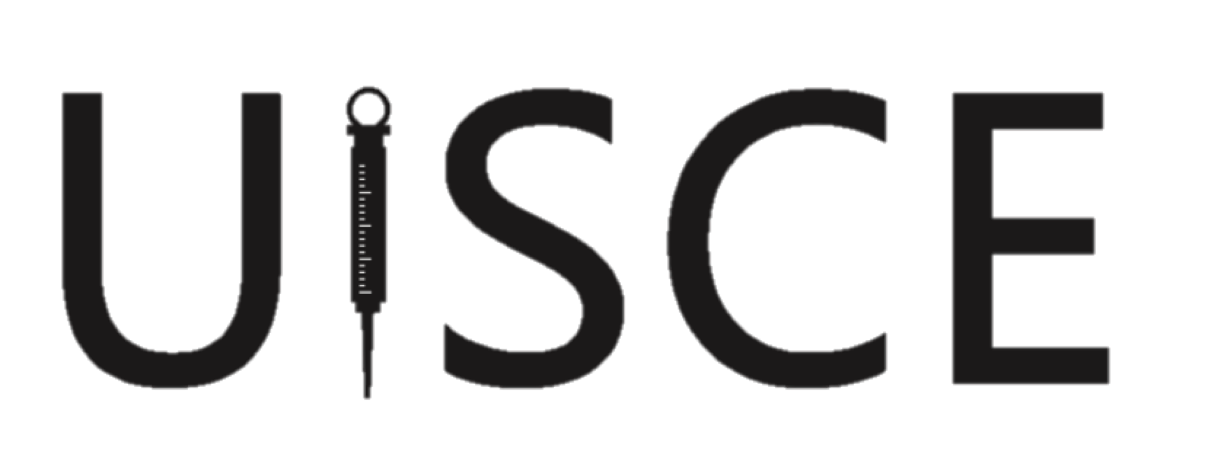 UISCE (only letters).png