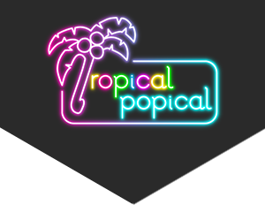 Tropical_Logo.png