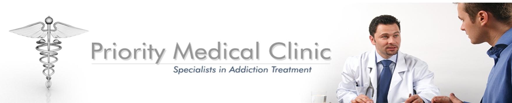 Clinicl.jpg