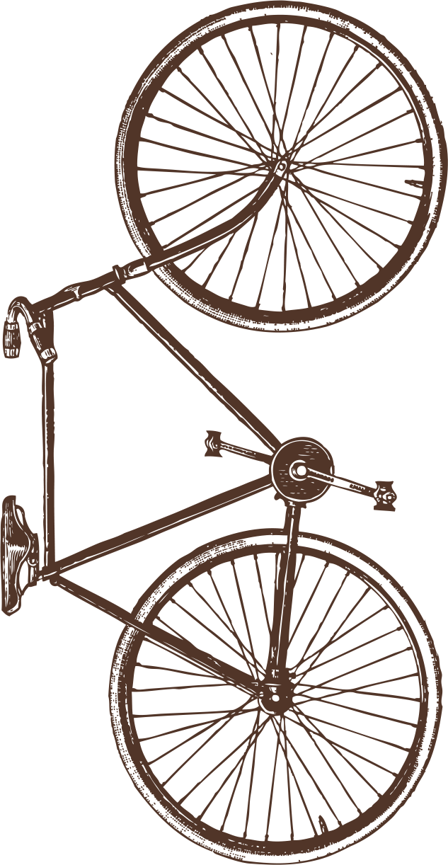 ASSC bike illustration icon.png
