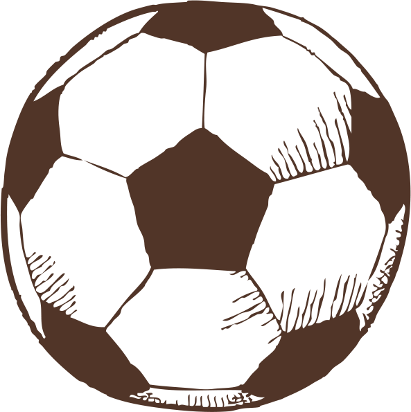ASSC soccer ball illustration icon.png
