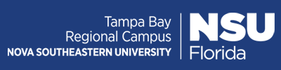 Nova Southeastern University -Tampa Bay, FL -