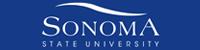Sonoma State University -Rohnert Park, CA -