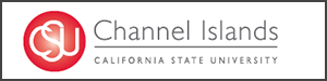 California State University Channel Islands - Camarillo, CA -