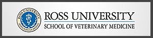 ROSS University School of Veterinary Medicine - St. Kitts West Indies -