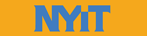 New York Institute of Technology - New York, NY -