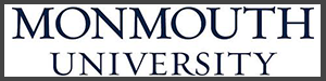 Monmouth University - West Long Branch, NJ -