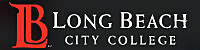 Long Beach City College - Long Beach, CA -