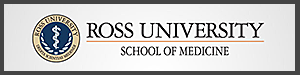 Ross University School of Medicine - Miramar, FL -