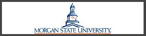 Morgan State University - Baltimore, MD -