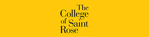 College of Saint Rose - Albany, NY -