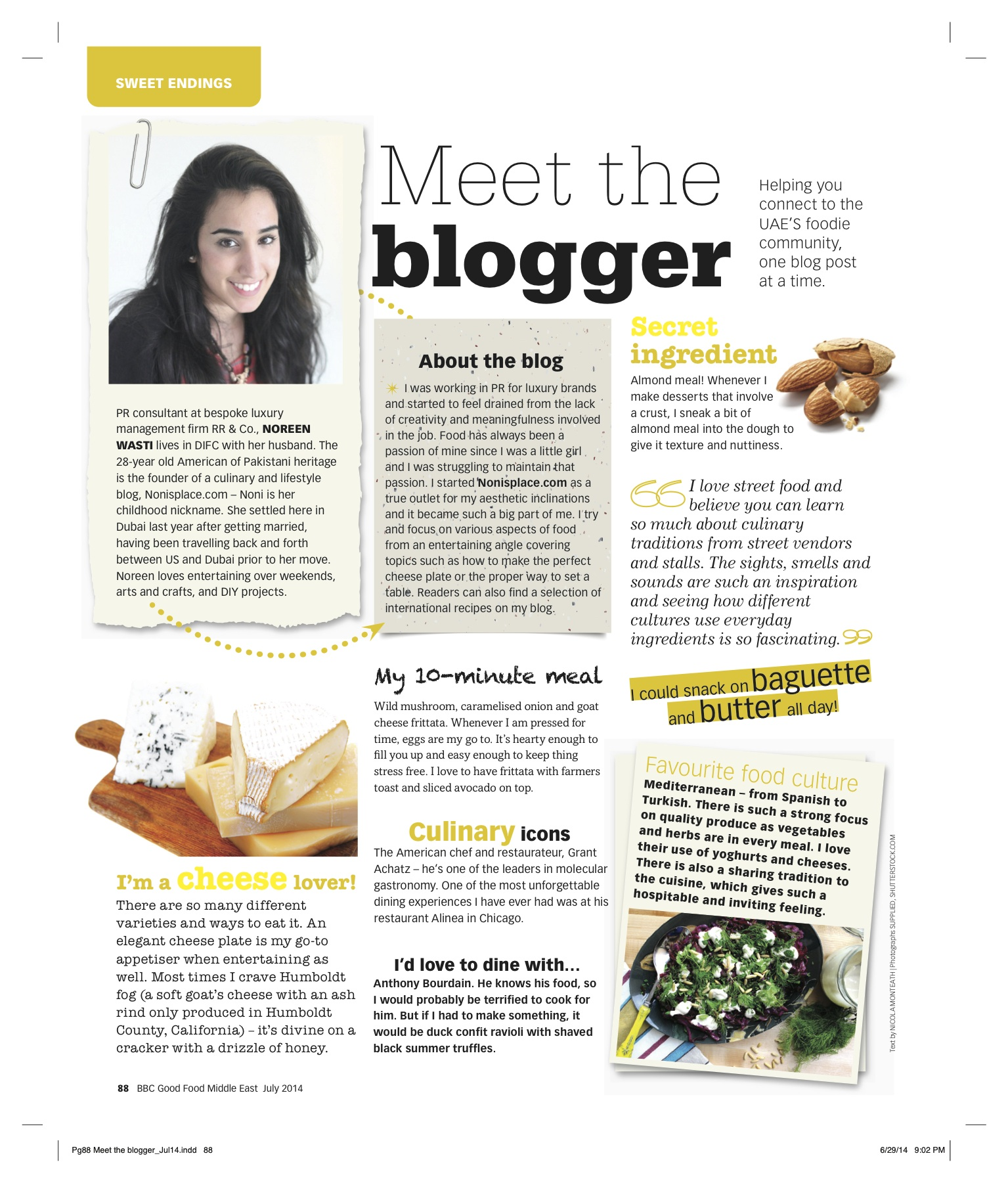 Pg88 Meet the blogger_Jul14.jpg