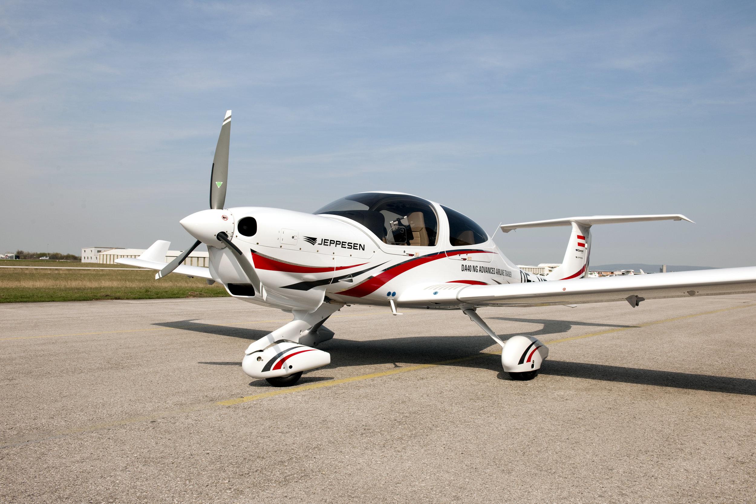 DiamondAircraft_DA40NG_10.jpg