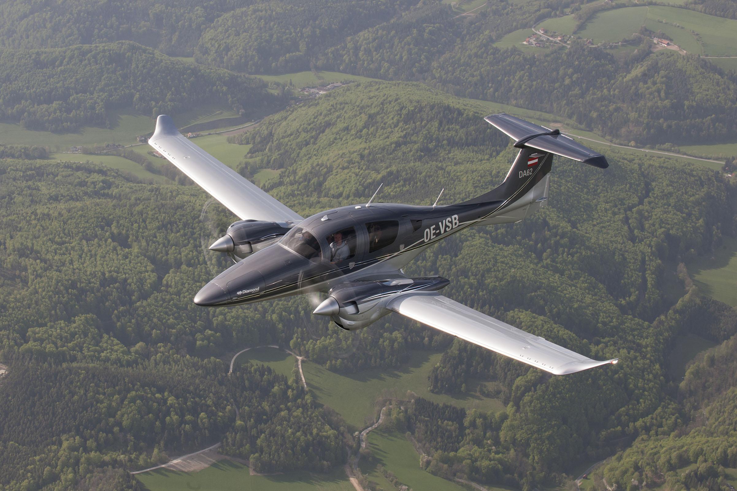 DA62-model.jpg