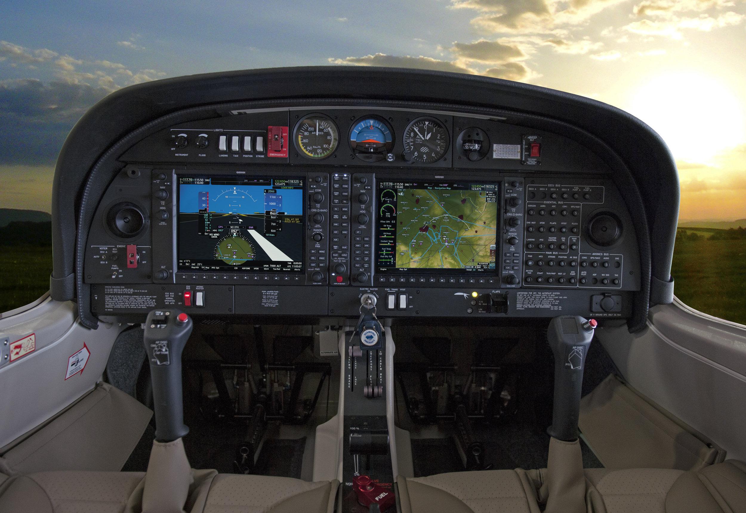 DA40_NG_Cockpit_Garmin_NXi.jpg