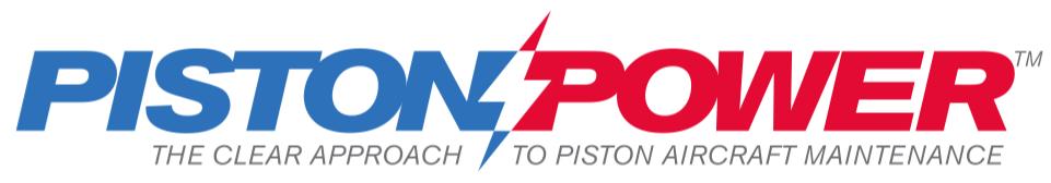 piston power logo.png