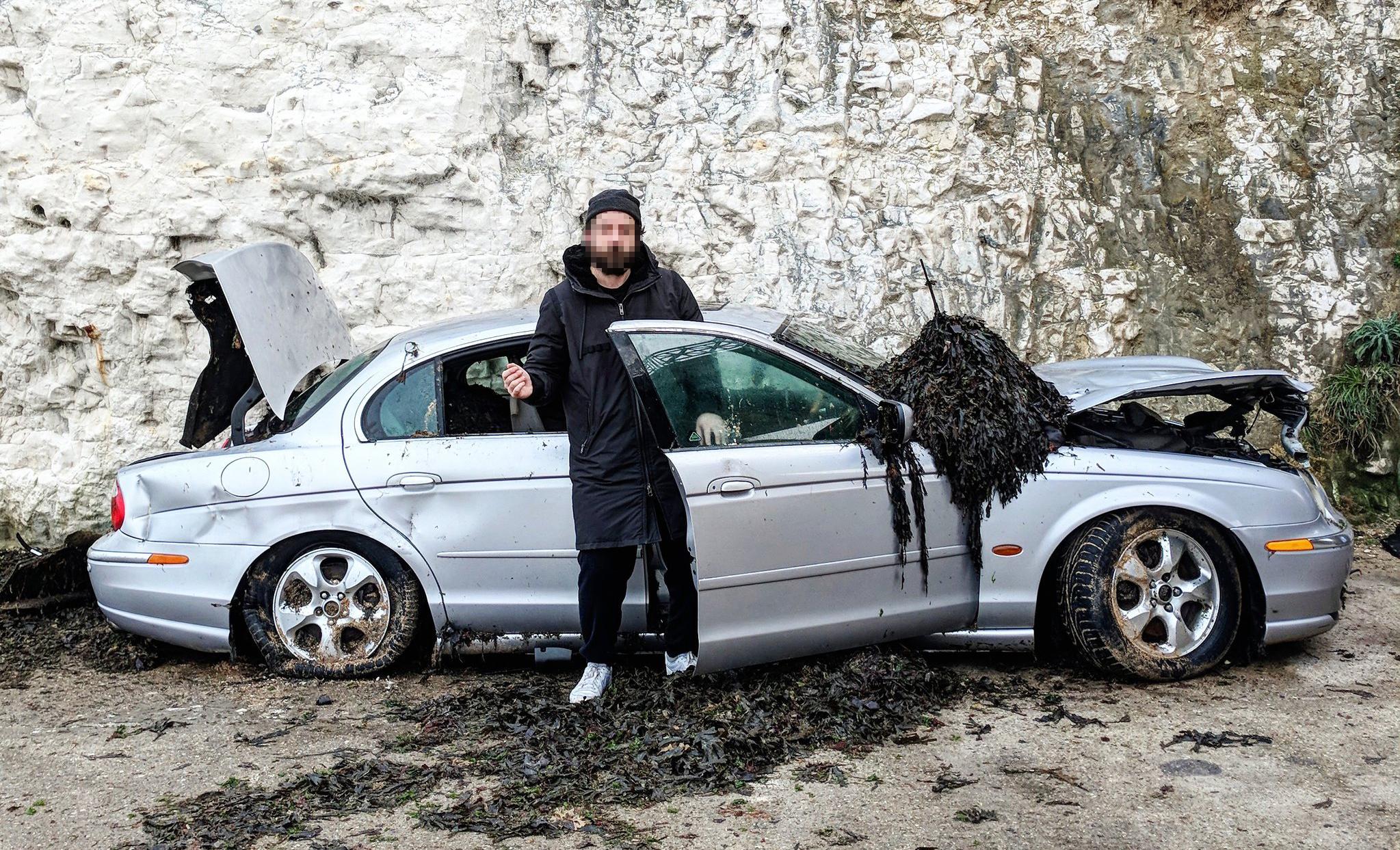 car beached website.jpg