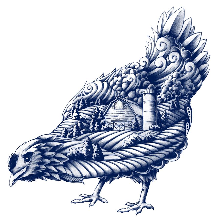 BG_Chicken_Down.png