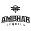 AMBHARTHUMBNAIL.jpg