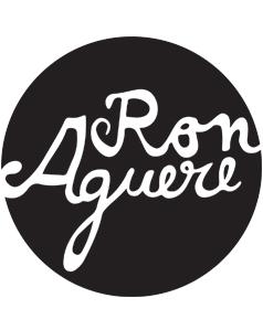 NEW RON AGUERE LOGO.jpg