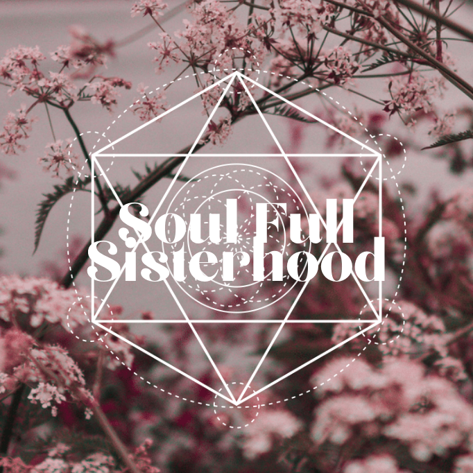 3 month membership - connection, truth, yoga wisdom, sisterhood.
