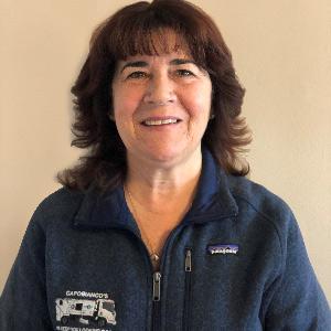 Owner / Accounting - Kim Capobianco
