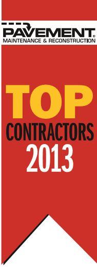 Top Contractor 2013.JPG