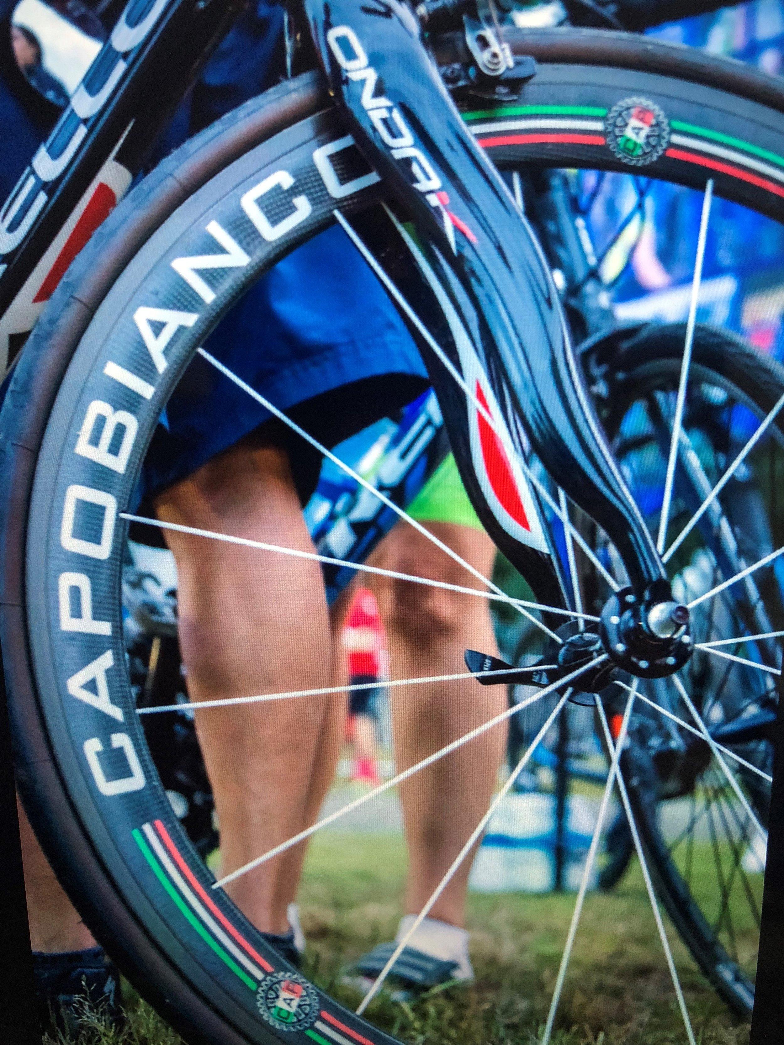 closer to free bike tire.jpg