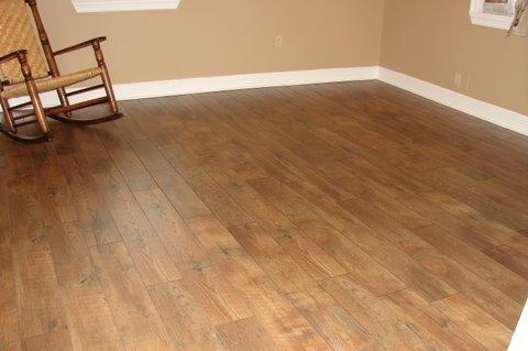 Laminate Flooring Installation Floor, Laminate Flooring Baton Rouge