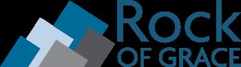 Rock-of-Grace-Logo-Main-350px-web.png
