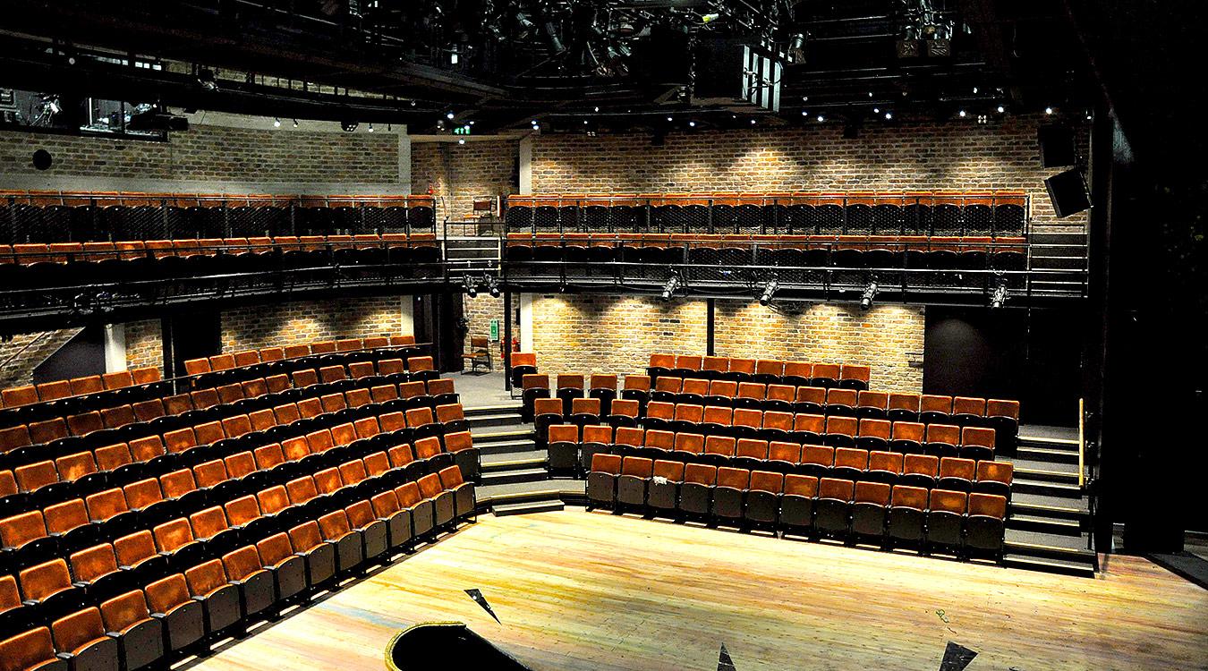 Everyman-Theatre-4.jpg
