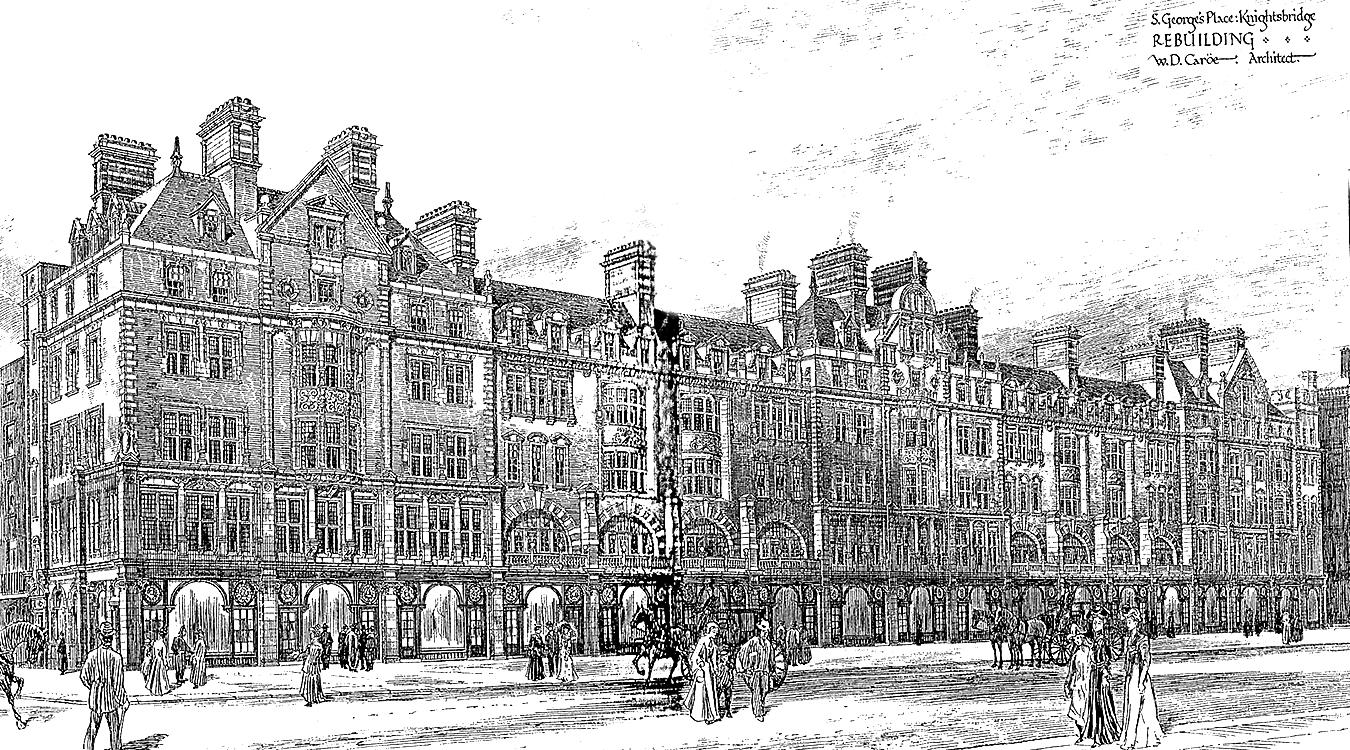 55-91 Knightsbridge 5.jpg