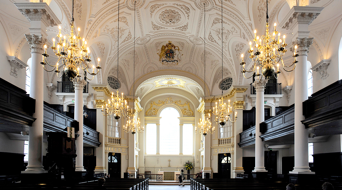 St Martin-in-the-Fields 2.jpg