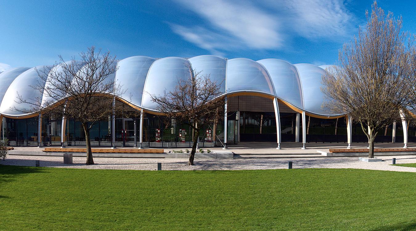 Hull history centre 1.jpg
