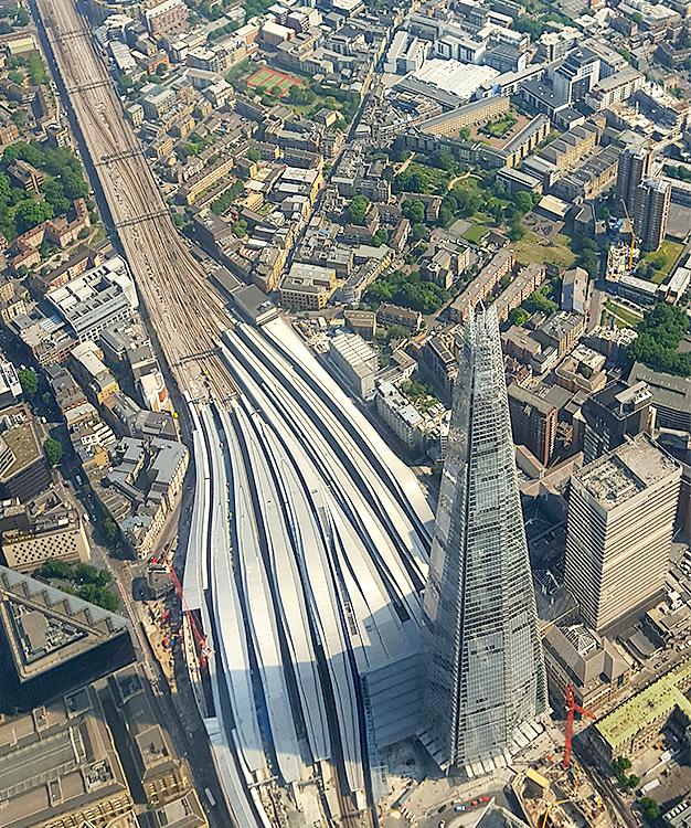 London Bridge Station 1.jpg