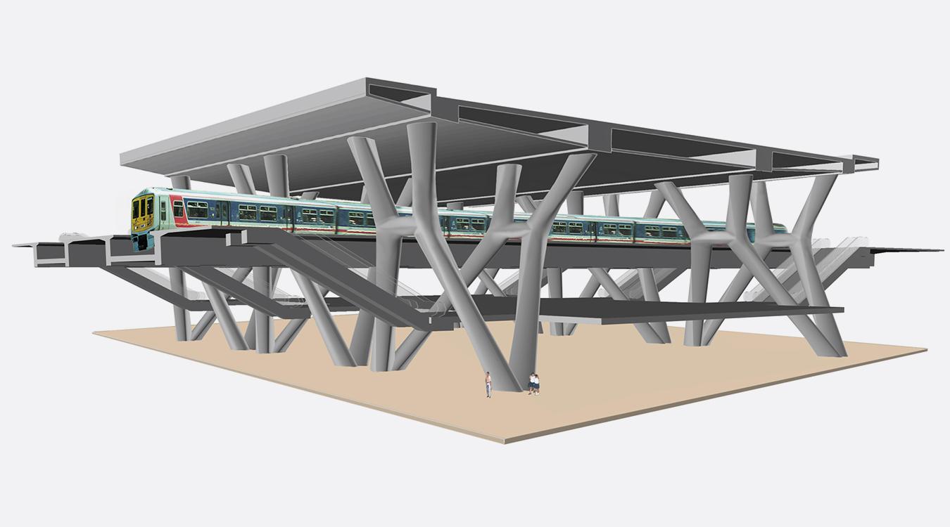 London Bridge Station 4.jpg