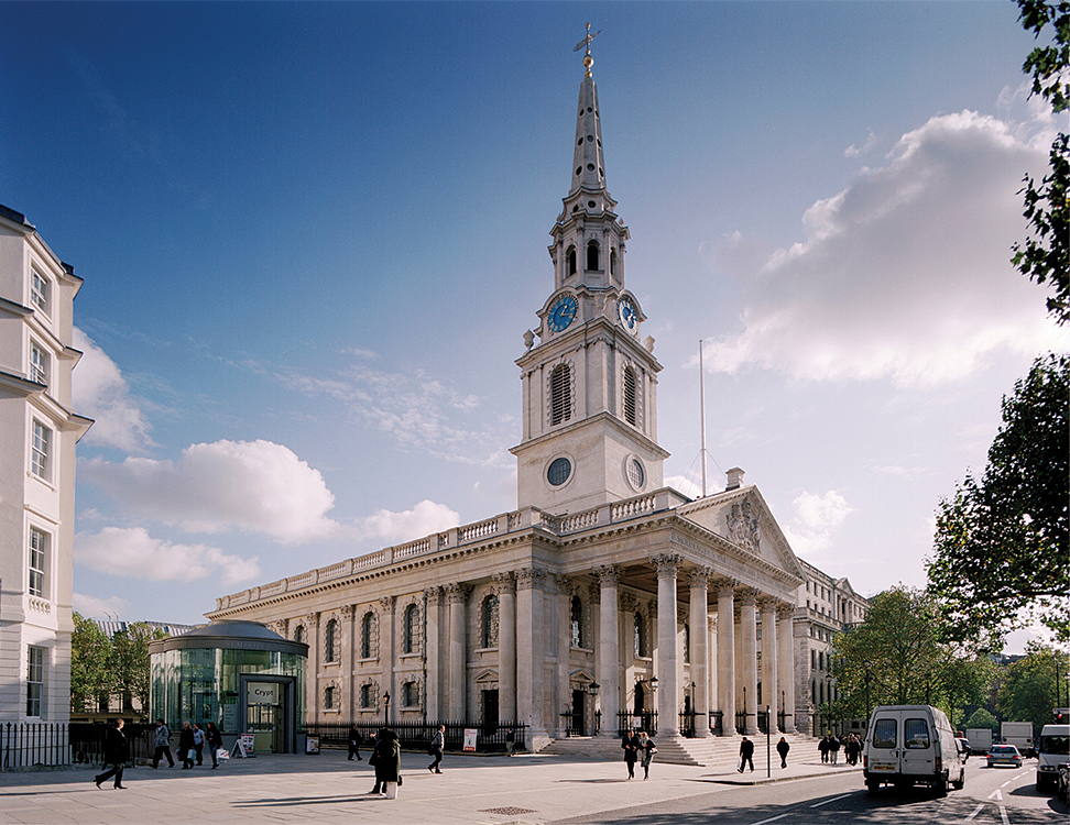 St Martin-in-the-Fields 1.jpg