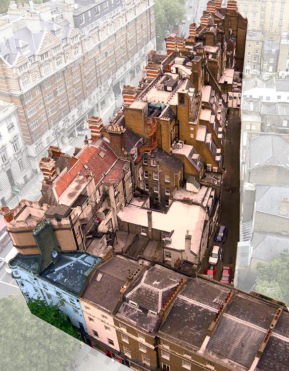 55-91 Knightsbridge 3.jpg