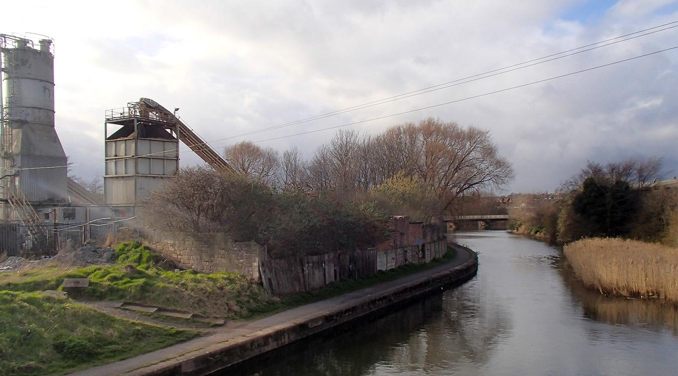 Leicester 2.jpg