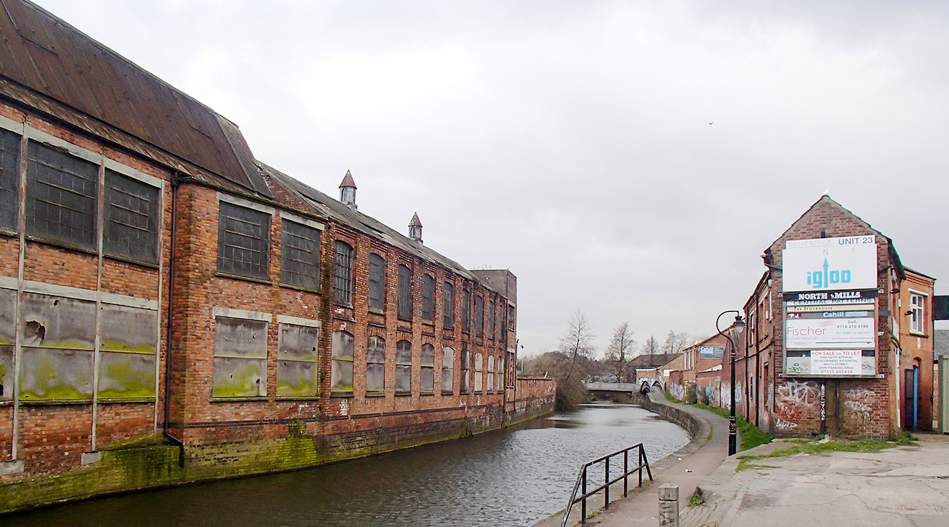 Leicester 3.jpg