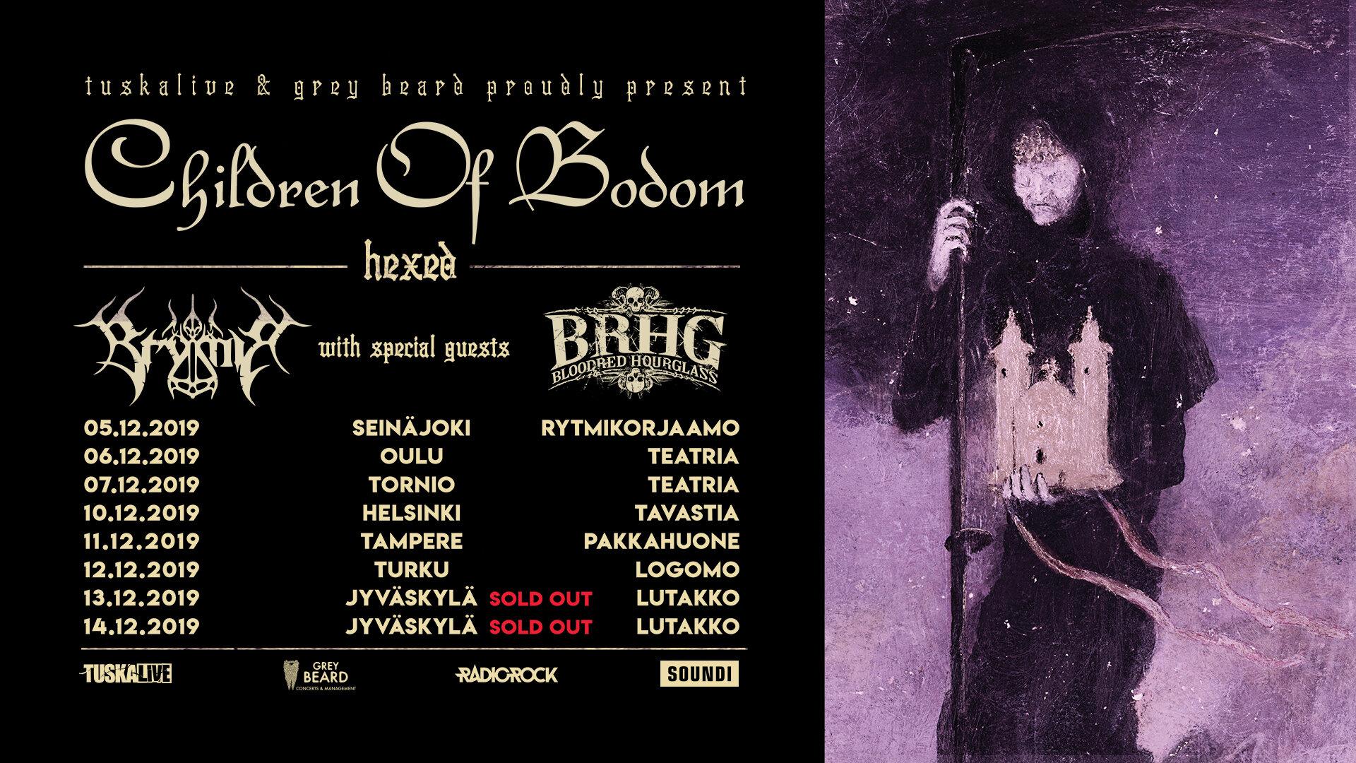 Children Of Bodom Hexed Finland Tour 2019.jpg